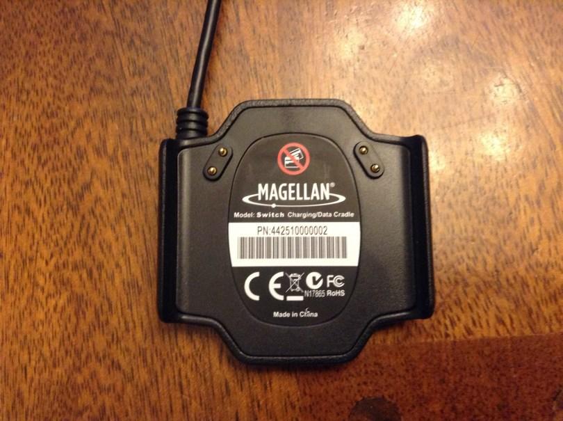 Magellan Switch06