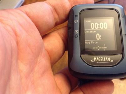 Magellan Switch07