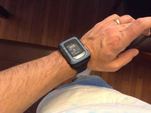 Magellan Switch Review - a Full-Featured Yet Flawed 'Wrist-GPS'  Magellan Switch Review - a Full-Featured Yet Flawed 'Wrist-GPS'  Magellan Switch Review - a Full-Featured Yet Flawed 'Wrist-GPS'  Magellan Switch Review - a Full-Featured Yet Flawed 'Wrist-GPS'  Magellan Switch Review - a Full-Featured Yet Flawed 'Wrist-GPS'  Magellan Switch Review - a Full-Featured Yet Flawed 'Wrist-GPS'  Magellan Switch Review - a Full-Featured Yet Flawed 'Wrist-GPS'  Magellan Switch Review - a Full-Featured Yet Flawed 'Wrist-GPS'  Magellan Switch Review - a Full-Featured Yet Flawed 'Wrist-GPS'  Magellan Switch Review - a Full-Featured Yet Flawed 'Wrist-GPS'  Magellan Switch Review - a Full-Featured Yet Flawed 'Wrist-GPS'  Magellan Switch Review - a Full-Featured Yet Flawed 'Wrist-GPS'  Magellan Switch Review - a Full-Featured Yet Flawed 'Wrist-GPS'  Magellan Switch Review - a Full-Featured Yet Flawed 'Wrist-GPS'  Magellan Switch Review - a Full-Featured Yet Flawed 'Wrist-GPS'  Magellan Switch Review - a Full-Featured Yet Flawed 'Wrist-GPS'  Magellan Switch Review - a Full-Featured Yet Flawed 'Wrist-GPS'  Magellan Switch Review - a Full-Featured Yet Flawed 'Wrist-GPS'  Magellan Switch Review - a Full-Featured Yet Flawed 'Wrist-GPS'  Magellan Switch Review - a Full-Featured Yet Flawed 'Wrist-GPS'  Magellan Switch Review - a Full-Featured Yet Flawed 'Wrist-GPS'  Magellan Switch Review - a Full-Featured Yet Flawed 'Wrist-GPS'