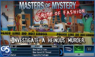 Masters of Mystery Crime of Fashion for Android Review  Masters of Mystery Crime of Fashion for Android Review  Masters of Mystery Crime of Fashion for Android Review  Masters of Mystery Crime of Fashion for Android Review