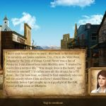Shards of Time HD for iPad Review