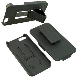 iphone shell holster 06