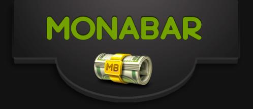 monabar