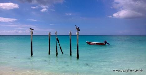 01-geardiary-aruba-vacation