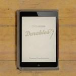 DODOcase_Durables_iPadMini