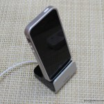Gear-Diary-Belkin-Charge+Sync-for-iPhone-5-026.JPG