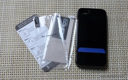 Gear-Diary-Incipio-iPhone-5-Stash.39.jpg
