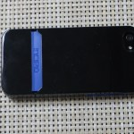 Incipio Stashback for iPhone 5 Review