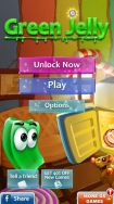 Green Jelly for iPhone and iPad Review  Green Jelly for iPhone and iPad Review  Green Jelly for iPhone and iPad Review  Green Jelly for iPhone and iPad Review