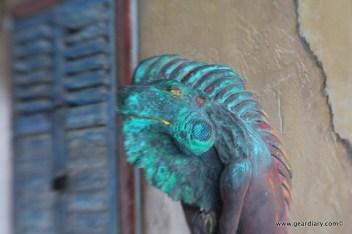 Amazing Aruba!  Amazing Aruba!  Amazing Aruba!  Amazing Aruba!  Amazing Aruba!  Amazing Aruba!  Amazing Aruba!  Amazing Aruba!  Amazing Aruba!  Amazing Aruba!  Amazing Aruba!  Amazing Aruba!  Amazing Aruba!  Amazing Aruba!  Amazing Aruba!  Amazing Aruba!  Amazing Aruba!  Amazing Aruba!  Amazing Aruba!  Amazing Aruba!  Amazing Aruba!  Amazing Aruba!  Amazing Aruba!  Amazing Aruba!  Amazing Aruba!  Amazing Aruba!  Amazing Aruba!  Amazing Aruba!  Amazing Aruba!  Amazing Aruba!  Amazing Aruba!  Amazing Aruba!  Amazing Aruba!  Amazing Aruba!  Amazing Aruba!  Amazing Aruba!  Amazing Aruba!