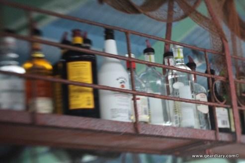 Amazing Aruba!  Amazing Aruba!  Amazing Aruba!  Amazing Aruba!  Amazing Aruba!  Amazing Aruba!  Amazing Aruba!  Amazing Aruba!  Amazing Aruba!  Amazing Aruba!  Amazing Aruba!  Amazing Aruba!  Amazing Aruba!  Amazing Aruba!  Amazing Aruba!  Amazing Aruba!  Amazing Aruba!  Amazing Aruba!  Amazing Aruba!  Amazing Aruba!  Amazing Aruba!  Amazing Aruba!  Amazing Aruba!  Amazing Aruba!  Amazing Aruba!  Amazing Aruba!  Amazing Aruba!  Amazing Aruba!  Amazing Aruba!  Amazing Aruba!  Amazing Aruba!  Amazing Aruba!  Amazing Aruba!  Amazing Aruba!  Amazing Aruba!