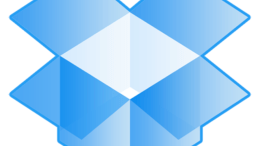 Keep Your Data Safe in 2013 with Dropbox's Packrat Feature