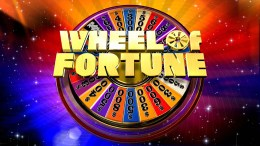 New Wheel of Fortune App for iOS and Android Launched to Help Celebrate 30th Wheel of Fortune Season!