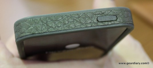 BeyzaCases new MALY case for the iPhone 5