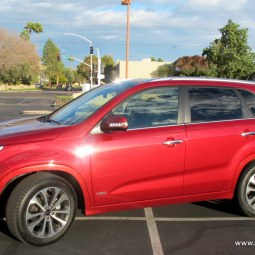 2014 Kia Sorento Test Drive: Mid-Size SUV Loaded with Luxuries  2014 Kia Sorento Test Drive: Mid-Size SUV Loaded with Luxuries  2014 Kia Sorento Test Drive: Mid-Size SUV Loaded with Luxuries  2014 Kia Sorento Test Drive: Mid-Size SUV Loaded with Luxuries  2014 Kia Sorento Test Drive: Mid-Size SUV Loaded with Luxuries  2014 Kia Sorento Test Drive: Mid-Size SUV Loaded with Luxuries  2014 Kia Sorento Test Drive: Mid-Size SUV Loaded with Luxuries  2014 Kia Sorento Test Drive: Mid-Size SUV Loaded with Luxuries  2014 Kia Sorento Test Drive: Mid-Size SUV Loaded with Luxuries  2014 Kia Sorento Test Drive: Mid-Size SUV Loaded with Luxuries  2014 Kia Sorento Test Drive: Mid-Size SUV Loaded with Luxuries  2014 Kia Sorento Test Drive: Mid-Size SUV Loaded with Luxuries  2014 Kia Sorento Test Drive: Mid-Size SUV Loaded with Luxuries  2014 Kia Sorento Test Drive: Mid-Size SUV Loaded with Luxuries  2014 Kia Sorento Test Drive: Mid-Size SUV Loaded with Luxuries  2014 Kia Sorento Test Drive: Mid-Size SUV Loaded with Luxuries  2014 Kia Sorento Test Drive: Mid-Size SUV Loaded with Luxuries  2014 Kia Sorento Test Drive: Mid-Size SUV Loaded with Luxuries  2014 Kia Sorento Test Drive: Mid-Size SUV Loaded with Luxuries  2014 Kia Sorento Test Drive: Mid-Size SUV Loaded with Luxuries  2014 Kia Sorento Test Drive: Mid-Size SUV Loaded with Luxuries