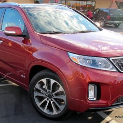 2014 Kia Sorento Test Drive: Mid-Size SUV Loaded with Luxuries  2014 Kia Sorento Test Drive: Mid-Size SUV Loaded with Luxuries  2014 Kia Sorento Test Drive: Mid-Size SUV Loaded with Luxuries  2014 Kia Sorento Test Drive: Mid-Size SUV Loaded with Luxuries  2014 Kia Sorento Test Drive: Mid-Size SUV Loaded with Luxuries  2014 Kia Sorento Test Drive: Mid-Size SUV Loaded with Luxuries  2014 Kia Sorento Test Drive: Mid-Size SUV Loaded with Luxuries  2014 Kia Sorento Test Drive: Mid-Size SUV Loaded with Luxuries  2014 Kia Sorento Test Drive: Mid-Size SUV Loaded with Luxuries  2014 Kia Sorento Test Drive: Mid-Size SUV Loaded with Luxuries  2014 Kia Sorento Test Drive: Mid-Size SUV Loaded with Luxuries  2014 Kia Sorento Test Drive: Mid-Size SUV Loaded with Luxuries  2014 Kia Sorento Test Drive: Mid-Size SUV Loaded with Luxuries  2014 Kia Sorento Test Drive: Mid-Size SUV Loaded with Luxuries  2014 Kia Sorento Test Drive: Mid-Size SUV Loaded with Luxuries  2014 Kia Sorento Test Drive: Mid-Size SUV Loaded with Luxuries  2014 Kia Sorento Test Drive: Mid-Size SUV Loaded with Luxuries  2014 Kia Sorento Test Drive: Mid-Size SUV Loaded with Luxuries  2014 Kia Sorento Test Drive: Mid-Size SUV Loaded with Luxuries  2014 Kia Sorento Test Drive: Mid-Size SUV Loaded with Luxuries  2014 Kia Sorento Test Drive: Mid-Size SUV Loaded with Luxuries  2014 Kia Sorento Test Drive: Mid-Size SUV Loaded with Luxuries  2014 Kia Sorento Test Drive: Mid-Size SUV Loaded with Luxuries