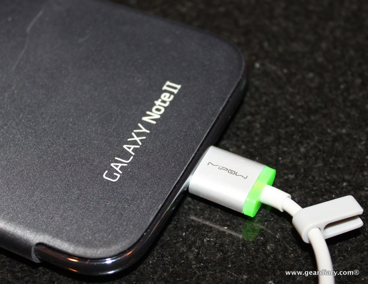 23-geardiary-mipower-products-ces-2035