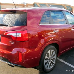 2014 Kia Sorento Test Drive: Mid-Size SUV Loaded with Luxuries  2014 Kia Sorento Test Drive: Mid-Size SUV Loaded with Luxuries  2014 Kia Sorento Test Drive: Mid-Size SUV Loaded with Luxuries  2014 Kia Sorento Test Drive: Mid-Size SUV Loaded with Luxuries  2014 Kia Sorento Test Drive: Mid-Size SUV Loaded with Luxuries  2014 Kia Sorento Test Drive: Mid-Size SUV Loaded with Luxuries  2014 Kia Sorento Test Drive: Mid-Size SUV Loaded with Luxuries  2014 Kia Sorento Test Drive: Mid-Size SUV Loaded with Luxuries  2014 Kia Sorento Test Drive: Mid-Size SUV Loaded with Luxuries  2014 Kia Sorento Test Drive: Mid-Size SUV Loaded with Luxuries  2014 Kia Sorento Test Drive: Mid-Size SUV Loaded with Luxuries  2014 Kia Sorento Test Drive: Mid-Size SUV Loaded with Luxuries  2014 Kia Sorento Test Drive: Mid-Size SUV Loaded with Luxuries  2014 Kia Sorento Test Drive: Mid-Size SUV Loaded with Luxuries  2014 Kia Sorento Test Drive: Mid-Size SUV Loaded with Luxuries  2014 Kia Sorento Test Drive: Mid-Size SUV Loaded with Luxuries  2014 Kia Sorento Test Drive: Mid-Size SUV Loaded with Luxuries  2014 Kia Sorento Test Drive: Mid-Size SUV Loaded with Luxuries  2014 Kia Sorento Test Drive: Mid-Size SUV Loaded with Luxuries  2014 Kia Sorento Test Drive: Mid-Size SUV Loaded with Luxuries  2014 Kia Sorento Test Drive: Mid-Size SUV Loaded with Luxuries  2014 Kia Sorento Test Drive: Mid-Size SUV Loaded with Luxuries  2014 Kia Sorento Test Drive: Mid-Size SUV Loaded with Luxuries  2014 Kia Sorento Test Drive: Mid-Size SUV Loaded with Luxuries