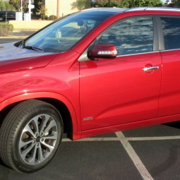 2014 Kia Sorento Test Drive: Mid-Size SUV Loaded with Luxuries  2014 Kia Sorento Test Drive: Mid-Size SUV Loaded with Luxuries  2014 Kia Sorento Test Drive: Mid-Size SUV Loaded with Luxuries  2014 Kia Sorento Test Drive: Mid-Size SUV Loaded with Luxuries  2014 Kia Sorento Test Drive: Mid-Size SUV Loaded with Luxuries  2014 Kia Sorento Test Drive: Mid-Size SUV Loaded with Luxuries  2014 Kia Sorento Test Drive: Mid-Size SUV Loaded with Luxuries  2014 Kia Sorento Test Drive: Mid-Size SUV Loaded with Luxuries  2014 Kia Sorento Test Drive: Mid-Size SUV Loaded with Luxuries  2014 Kia Sorento Test Drive: Mid-Size SUV Loaded with Luxuries  2014 Kia Sorento Test Drive: Mid-Size SUV Loaded with Luxuries  2014 Kia Sorento Test Drive: Mid-Size SUV Loaded with Luxuries  2014 Kia Sorento Test Drive: Mid-Size SUV Loaded with Luxuries  2014 Kia Sorento Test Drive: Mid-Size SUV Loaded with Luxuries  2014 Kia Sorento Test Drive: Mid-Size SUV Loaded with Luxuries  2014 Kia Sorento Test Drive: Mid-Size SUV Loaded with Luxuries  2014 Kia Sorento Test Drive: Mid-Size SUV Loaded with Luxuries  2014 Kia Sorento Test Drive: Mid-Size SUV Loaded with Luxuries  2014 Kia Sorento Test Drive: Mid-Size SUV Loaded with Luxuries  2014 Kia Sorento Test Drive: Mid-Size SUV Loaded with Luxuries  2014 Kia Sorento Test Drive: Mid-Size SUV Loaded with Luxuries  2014 Kia Sorento Test Drive: Mid-Size SUV Loaded with Luxuries  2014 Kia Sorento Test Drive: Mid-Size SUV Loaded with Luxuries  2014 Kia Sorento Test Drive: Mid-Size SUV Loaded with Luxuries  2014 Kia Sorento Test Drive: Mid-Size SUV Loaded with Luxuries  2014 Kia Sorento Test Drive: Mid-Size SUV Loaded with Luxuries  2014 Kia Sorento Test Drive: Mid-Size SUV Loaded with Luxuries  2014 Kia Sorento Test Drive: Mid-Size SUV Loaded with Luxuries