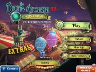 Dark Arcana - The Carnival HD for iPad Review  Dark Arcana - The Carnival HD for iPad Review  Dark Arcana - The Carnival HD for iPad Review  Dark Arcana - The Carnival HD for iPad Review  Dark Arcana - The Carnival HD for iPad Review  Dark Arcana - The Carnival HD for iPad Review  Dark Arcana - The Carnival HD for iPad Review  Dark Arcana - The Carnival HD for iPad Review