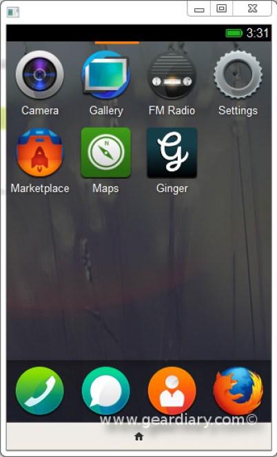 FirefoxOS_AppMenu