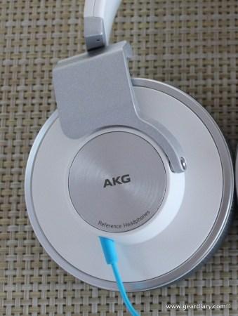 Gear Diary AKG K551 020
