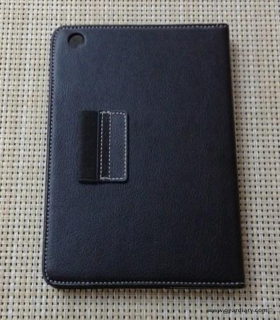 Gear Diary Aranez iPad mini 003