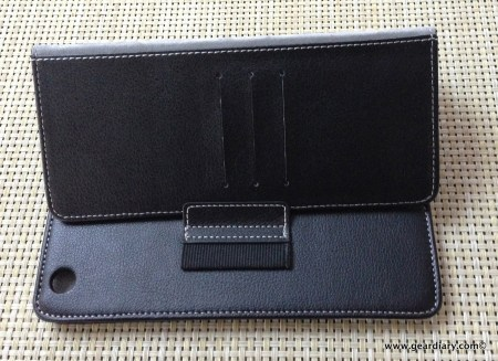 Gear Diary Aranez iPad mini 009