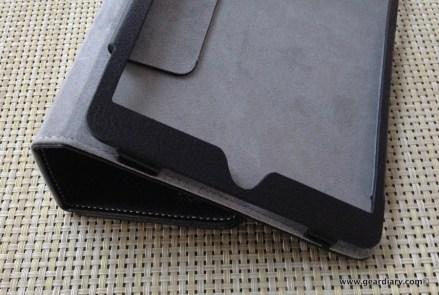 Gear-Diary-Aranez-iPad-mini-011.jpg