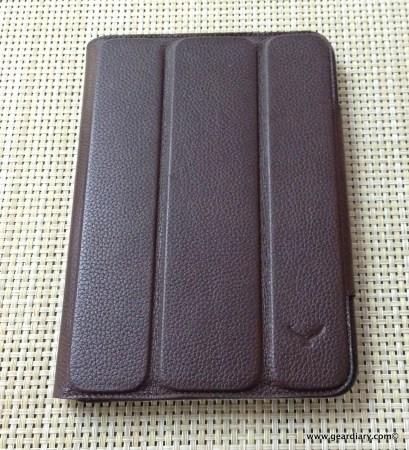 Gear Diary Mapi Case iPad mini 002