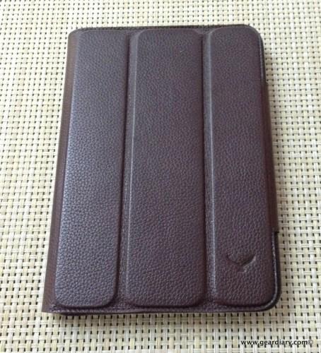 Gear-Diary-Mapi-Case-iPad-mini-002.jpg