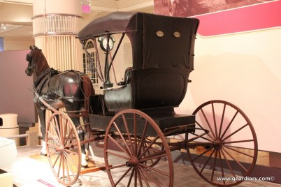 Gear-Diary-The-Henry-Ford-Museum-015