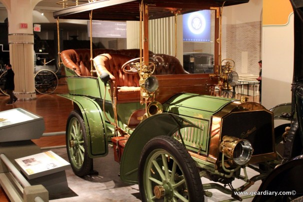 Gear-Diary-The-Henry-Ford-Museum-019