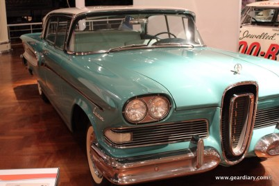 Gear-Diary-The-Henry-Ford-Museum-039