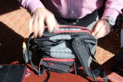 Timbuk2's 2013 Lineup Brings Organization and Power on the Go