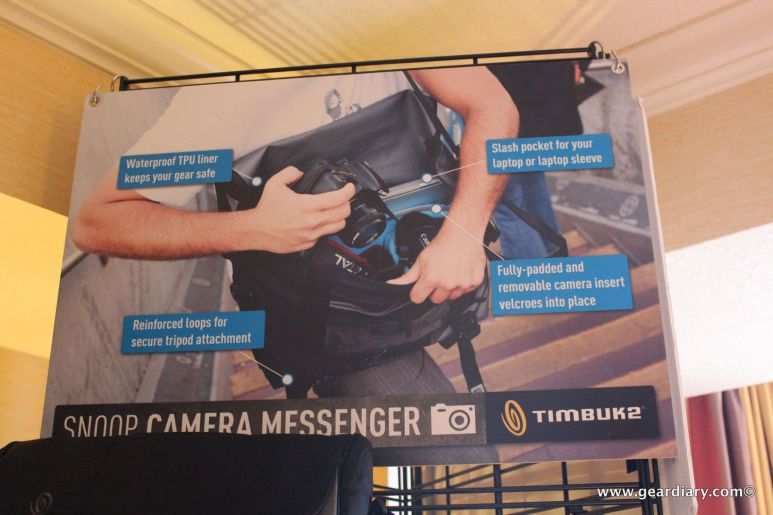 Timbuk2's 2013 Lineup Brings Organization and Power on the Go  Timbuk2's 2013 Lineup Brings Organization and Power on the Go  Timbuk2's 2013 Lineup Brings Organization and Power on the Go  Timbuk2's 2013 Lineup Brings Organization and Power on the Go  Timbuk2's 2013 Lineup Brings Organization and Power on the Go  Timbuk2's 2013 Lineup Brings Organization and Power on the Go  Timbuk2's 2013 Lineup Brings Organization and Power on the Go  Timbuk2's 2013 Lineup Brings Organization and Power on the Go  Timbuk2's 2013 Lineup Brings Organization and Power on the Go  Timbuk2's 2013 Lineup Brings Organization and Power on the Go  Timbuk2's 2013 Lineup Brings Organization and Power on the Go  Timbuk2's 2013 Lineup Brings Organization and Power on the Go  Timbuk2's 2013 Lineup Brings Organization and Power on the Go  Timbuk2's 2013 Lineup Brings Organization and Power on the Go  Timbuk2's 2013 Lineup Brings Organization and Power on the Go  Timbuk2's 2013 Lineup Brings Organization and Power on the Go  Timbuk2's 2013 Lineup Brings Organization and Power on the Go  Timbuk2's 2013 Lineup Brings Organization and Power on the Go  Timbuk2's 2013 Lineup Brings Organization and Power on the Go  Timbuk2's 2013 Lineup Brings Organization and Power on the Go  Timbuk2's 2013 Lineup Brings Organization and Power on the Go  Timbuk2's 2013 Lineup Brings Organization and Power on the Go  Timbuk2's 2013 Lineup Brings Organization and Power on the Go  Timbuk2's 2013 Lineup Brings Organization and Power on the Go  Timbuk2's 2013 Lineup Brings Organization and Power on the Go  Timbuk2's 2013 Lineup Brings Organization and Power on the Go  Timbuk2's 2013 Lineup Brings Organization and Power on the Go  Timbuk2's 2013 Lineup Brings Organization and Power on the Go  Timbuk2's 2013 Lineup Brings Organization and Power on the Go  Timbuk2's 2013 Lineup Brings Organization and Power on the Go  Timbuk2's 2013 Lineup Brings Organization and Power on the Go  Timbuk2's 2013 Lineup Brings Organization and Power on the Go  Timbuk2's 2013 Lineup Brings Organization and Power on the Go  Timbuk2's 2013 Lineup Brings Organization and Power on the Go  Timbuk2's 2013 Lineup Brings Organization and Power on the Go  Timbuk2's 2013 Lineup Brings Organization and Power on the Go  Timbuk2's 2013 Lineup Brings Organization and Power on the Go  Timbuk2's 2013 Lineup Brings Organization and Power on the Go  Timbuk2's 2013 Lineup Brings Organization and Power on the Go  Timbuk2's 2013 Lineup Brings Organization and Power on the Go  Timbuk2's 2013 Lineup Brings Organization and Power on the Go  Timbuk2's 2013 Lineup Brings Organization and Power on the Go  Timbuk2's 2013 Lineup Brings Organization and Power on the Go  Timbuk2's 2013 Lineup Brings Organization and Power on the Go  Timbuk2's 2013 Lineup Brings Organization and Power on the Go  Timbuk2's 2013 Lineup Brings Organization and Power on the Go  Timbuk2's 2013 Lineup Brings Organization and Power on the Go  Timbuk2's 2013 Lineup Brings Organization and Power on the Go  Timbuk2's 2013 Lineup Brings Organization and Power on the Go  Timbuk2's 2013 Lineup Brings Organization and Power on the Go