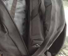 Tom Bihn Brain Bag with Camera I-O and Accessories Review  Tom Bihn Brain Bag with Camera I-O and Accessories Review  Tom Bihn Brain Bag with Camera I-O and Accessories Review  Tom Bihn Brain Bag with Camera I-O and Accessories Review  Tom Bihn Brain Bag with Camera I-O and Accessories Review  Tom Bihn Brain Bag with Camera I-O and Accessories Review  Tom Bihn Brain Bag with Camera I-O and Accessories Review  Tom Bihn Brain Bag with Camera I-O and Accessories Review  Tom Bihn Brain Bag with Camera I-O and Accessories Review  Tom Bihn Brain Bag with Camera I-O and Accessories Review  Tom Bihn Brain Bag with Camera I-O and Accessories Review  Tom Bihn Brain Bag with Camera I-O and Accessories Review  Tom Bihn Brain Bag with Camera I-O and Accessories Review  Tom Bihn Brain Bag with Camera I-O and Accessories Review  Tom Bihn Brain Bag with Camera I-O and Accessories Review  Tom Bihn Brain Bag with Camera I-O and Accessories Review  Tom Bihn Brain Bag with Camera I-O and Accessories Review  Tom Bihn Brain Bag with Camera I-O and Accessories Review  Tom Bihn Brain Bag with Camera I-O and Accessories Review  Tom Bihn Brain Bag with Camera I-O and Accessories Review  Tom Bihn Brain Bag with Camera I-O and Accessories Review  Tom Bihn Brain Bag with Camera I-O and Accessories Review  Tom Bihn Brain Bag with Camera I-O and Accessories Review  Tom Bihn Brain Bag with Camera I-O and Accessories Review  Tom Bihn Brain Bag with Camera I-O and Accessories Review  Tom Bihn Brain Bag with Camera I-O and Accessories Review  Tom Bihn Brain Bag with Camera I-O and Accessories Review  Tom Bihn Brain Bag with Camera I-O and Accessories Review  Tom Bihn Brain Bag with Camera I-O and Accessories Review  Tom Bihn Brain Bag with Camera I-O and Accessories Review  Tom Bihn Brain Bag with Camera I-O and Accessories Review  Tom Bihn Brain Bag with Camera I-O and Accessories Review  Tom Bihn Brain Bag with Camera I-O and Accessories Review  Tom Bihn Brain Bag with Camera I-O and Accessories Re