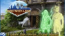 GearDiary G5's Inbetween Land Is FREE on All Platforms This Week!