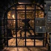 Legend_of_Grimrock_screenshot_02