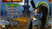 Old Clockmaker's Riddle HD for iPad Review