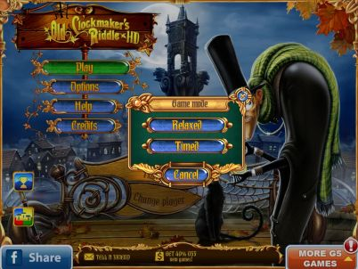 Old Clockmakers Riddle_2