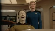 Random Cool Video - Star Trek The Next Generation Season 2 Gag Reel