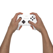 unu - Tablet, Game Controller, Smart TV Dock in One, Unveiled at CES