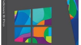 Windows 8 Pro $40 Upgrade Sale Ends 1/31/13