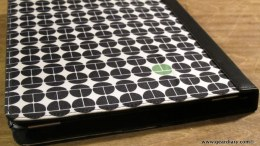 Trina Turk iPad Cover Review - Promises Pretty Protection