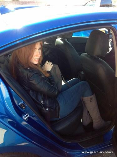 4-geardiary-2014-kia-forte-test-drive-003