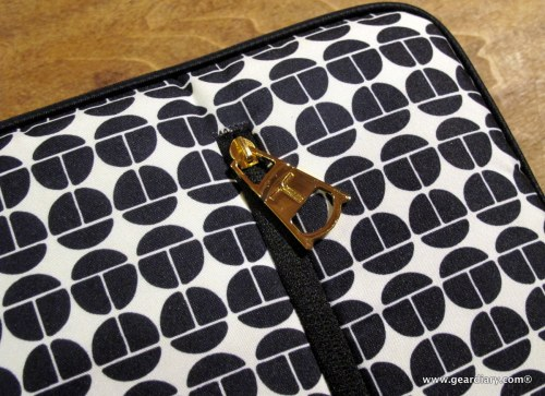 Trina Turk MacBook Case Review - Bright & Cheerful Protection