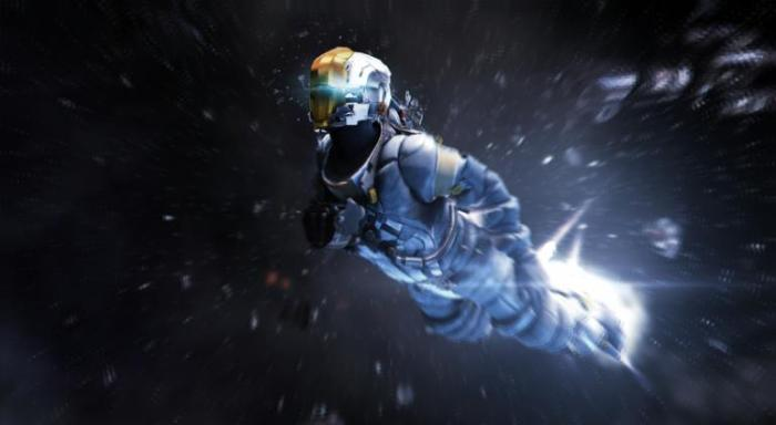Dead Space 3 Limited Edition Review for PlayStation 3  Dead Space 3 Limited Edition Review for PlayStation 3  Dead Space 3 Limited Edition Review for PlayStation 3  Dead Space 3 Limited Edition Review for PlayStation 3  Dead Space 3 Limited Edition Review for PlayStation 3