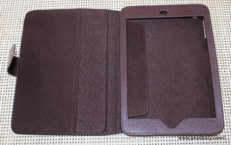 Mapi Cases Soli for iPad mini Delivers Classy Protection  Mapi Cases Soli for iPad mini Delivers Classy Protection  Mapi Cases Soli for iPad mini Delivers Classy Protection  Mapi Cases Soli for iPad mini Delivers Classy Protection  Mapi Cases Soli for iPad mini Delivers Classy Protection  Mapi Cases Soli for iPad mini Delivers Classy Protection  Mapi Cases Soli for iPad mini Delivers Classy Protection