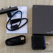 Gear-Diary-Seagate-Wireless-Plus.29.jpg